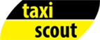 Taxi Scout