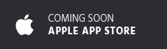 Apple Store Logo App Coming Soon
