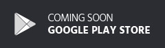 Google Play Store Logo App Coming Soon